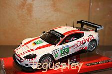 Slot SCX Scalextric 64840 Aston Martin DBR9 Young Driver - New