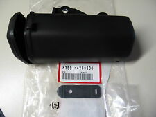 Honda XL250 XL500 Tool Box Rare NOS Vintage 83501-428-300  83510-428-000