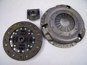 Dodge Charger, Omni, Plymouth Horizon New Clutch Set