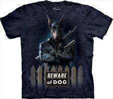 GUARD PANZER Adult T-Shirt