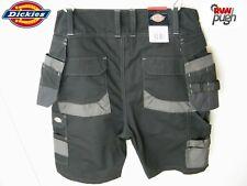 Dickies Legendary Work Wear Cordura Shorts UK 32 FR42