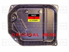Ölwanne 01M321359 für Automatikgetriebe AG4 01M VW Audi Seat Skoda ; 01M 321 359