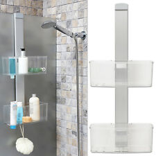 Badezimmer-Ablagen, Schalen & Körbe günstig kaufen | eBay