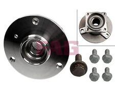FAG Wheel Bearing Kit 713 6673 40