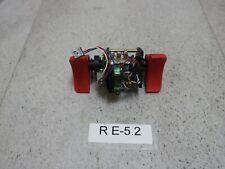 Zapi ZP343f Fahrschalter Reversierschalter