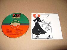 Bette Midler - (1994) 10 Track cd atlantic label