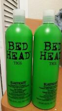 2 bottles TIGI Bed Head Superfuel Elasticate Conditioner 25.36 oz - NEW
