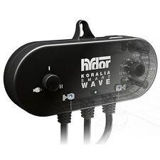 HYDOR Timer Smartwave pour pompe J02100 neuf