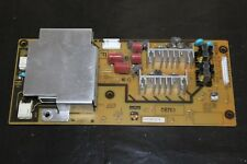 Panasonic TX-32LXD80A LCD TV Power Board MPV8A081 PCPV 0068...
