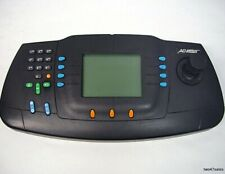 American Dynamics ADCC1100 Keyboard Control Centre Security Video Alarm camera
