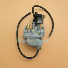 Carburetor For Suzuki LT50 LT 50 LT-A50 JR50 Quadrunner ATV Carb