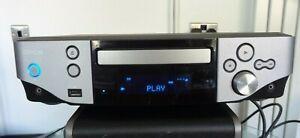 Denon S-302 2.1- Channel DVD system home Theatre