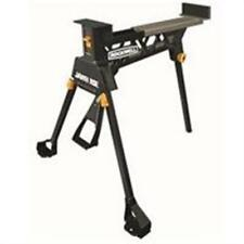 Rockwell RK9003 Jawhorse With Improved Latches