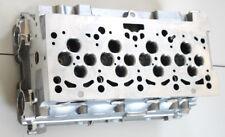 Skoda Octavia & Superb 2.0 16v TDi Cylinder Head