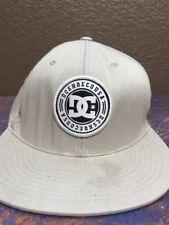 D.C. Shoes CO. USA Trucker Hat SnapBack Baseball Cap Hat