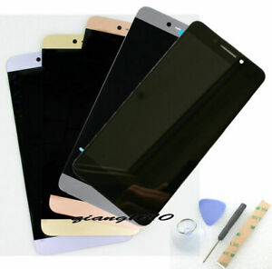 u LCD Display Touch Screen Digitizer Complete Assemblée For LeTV LeEco Le Series