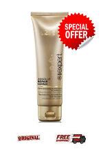 L'Oréal Professionnel Absolut Repair Lipidium Cream 125ml VERY DAMAGED HAIR