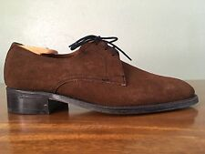 Russell & Bromley Dress Formal Oxford Shoes Men's Size UK 6.5 US 7.5