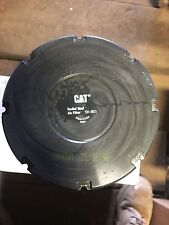 New! Cat Engine Air Filter 131-8821 Caterpillar 1318821