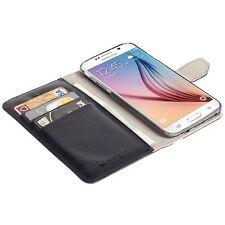 Krusell Handy-Taschen & -Schutzhüllen aus Kunstleder für das Samsung Galaxy S7