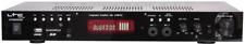 LTC ATM6000BT HI-FI STEREO VERSTÄRKER BLUETOOTH KARAOKE 2x50W TV SURROUND SOUND