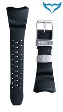 Citizen Promaster Marine Bracelet 59-s50883 bj8050-08e bj8040 bande caoutchouc Logo