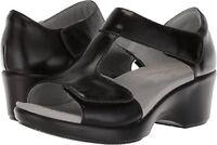 "Alegria Womens""Riki"" Heeled Sandal- -  (7-7.5 US)- Pick SZ/Color."