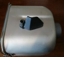 Sunbeam Bread Maker Machine Pan - Model 5891