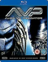 Alien vs Predator Blu-Ray Blu-Ray (2983607000)