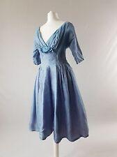 Vintage 50s 60s Dresses Original Lot Wholesale True Wedding Rockabilly Fifties