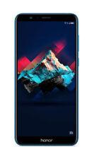 Unlocked Huawei Honor 7X Mobile Phones