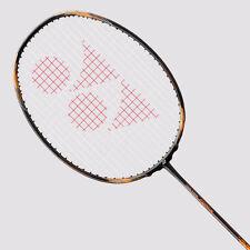 STRUNG YONEX Voltric Force Racquet VT-F_YONEX VTF_Can string up to 27lbs