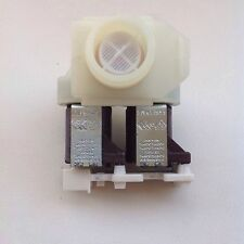 Bosch Logixx 8 Washing Machine Water Inlet Valve WAS32742AU/10 WAS32742AU/14