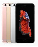 For T-MOBILE Apple iPhone 6S PLUS 16GB 64GB 128GB Smartphone