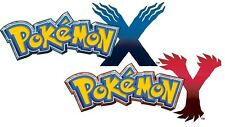 Pokemon TCG XY BASE SET TCGO : 50x ONLINE VIRTUAL CARD CODES x 50