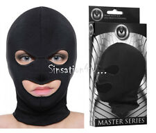 Facade-Hood-with-Eye-and-Mouth-Holes-Mask-Fetish-Lightweight