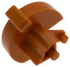 Schalter Schacht für Gehäuse Passend Stihl TS410 TS420 4238 182 0900