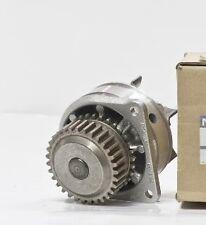 JDM Nissan Skyline V35 - OEM VQ25DD Water Pump w/ Thermostat