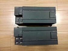 Siemens PLC 6ES7216-2BD23-0XB8 6ES7 216-2BD23-0XB8 New