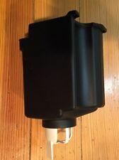 Capresso Team S 10 Cup Coffee Maker W/ Burr Grinder 453 Water Filtration Tank