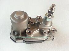 Genuine Turbo Actuator Assy for KORANDO SPORTS/TURISMO,REXTON +D20DTR#6719920295