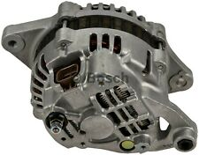 Alternator Bosch AL7518X Reman