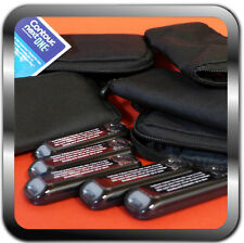 CONTOUR NEXT ONE 5 Stück Blutzuckermessgerät *Bluetooth*   mit Mappe mg/dl