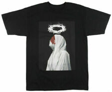 Black Scale Mens The Save Us Sweatshirt