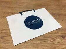 ARNOTTS   gift - paper bag Small