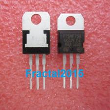1 PCS STP75NF75 P75NF75 TO-220