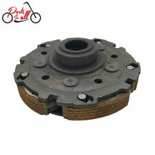 Clutch Assy for CFMoto 500 600 CF188 CF500 CF600 ATV/Quad 0180-054000-0003