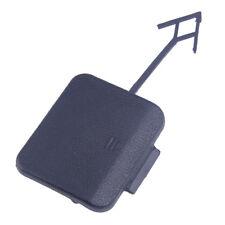 Rear Bumper Towing Eye Cover Cap for Mercedes Benz W164 ML320 350 500 1648850123