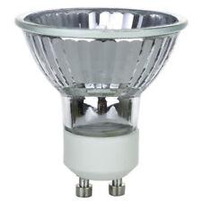 Sunlite 03232-SU Halogen MR16 Mini Reflector Bulb 35W MR16/CG/GU10/FL-6 Pack
