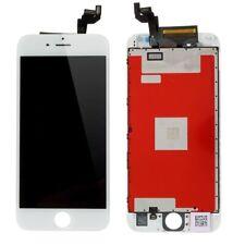 "Pantalla LCD + Tactil Digitalizador Apple iPhone 6S 4.7"" Blanco"